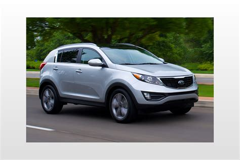 top suvs for men best suvs for men autos post