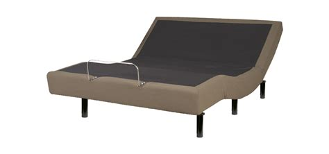 Futon Spokane by Mattress Firm Spokane Okayimage