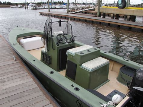 duck hunting center console boat 2006 c hawk 20 center console sold the hull