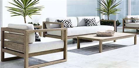 used restoration hardware outdoor furniture best 25 restoration hardware outdoor ideas on