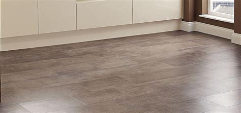 waterproof laminate flooring for bathrooms