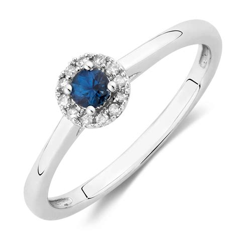 The Meaning History And Presentation Of A Promise  Ee  Ring Ee