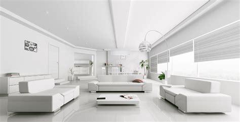 white livingroom 60 stunning modern living room ideas photos designing idea