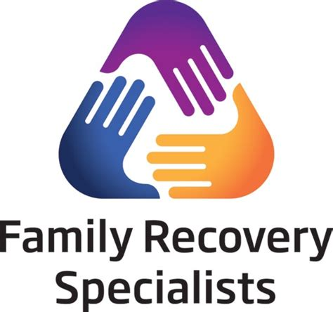 Family Recovery Services Detox by Miami S Luxury Residential Addiction Treatment Center