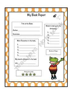 more than a carpenter book report 1000 images about book report ideas on book