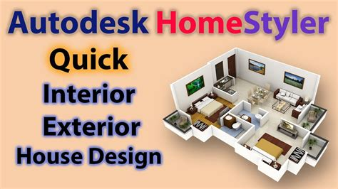 autodesk homestyler refine your design youtube designing your house simple design your house girl game