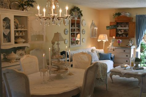 french living rooms attractive french living room design ideas decoholic