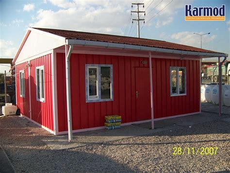 Maison Conteneur by Maison Container En Kit Pas Cher Maison Container