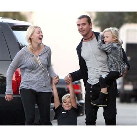 gwen stefani gavin rossdales former nanny is pregnant gwen stefani s ex nanny mindy mann is pregnant now to love