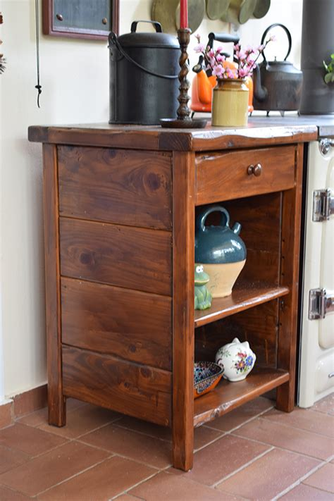 side table   stove router forums