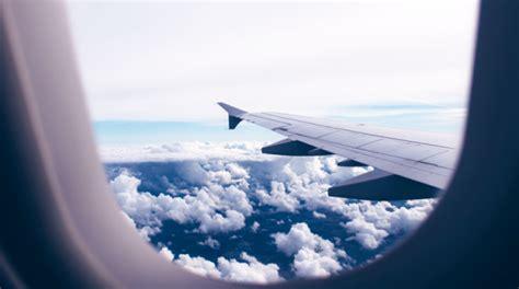alimenti in aereo diabete in volo nuove regole di alitalia per viaggiare meglio