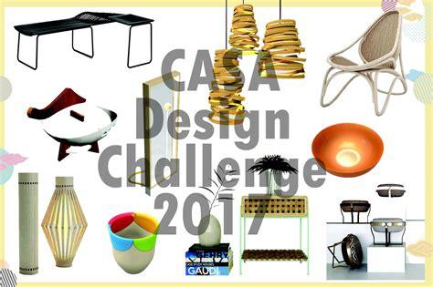 indonesia design challenge desainer muda berbakat tahun ini dari casa indonesia