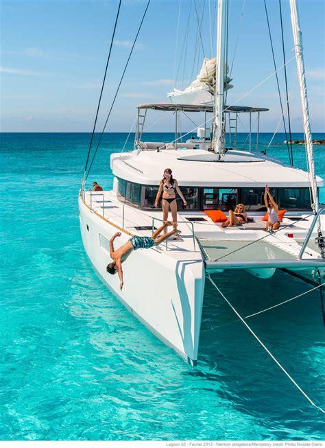 croisiere catamaran dubai lagoon catamaran sale rental catamaran and luxurious