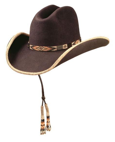 Handmade Cowboy Hats - best 25 custom cowboy hats ideas on