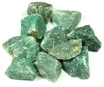 Green Quartz green quartz www pixshark images galleries