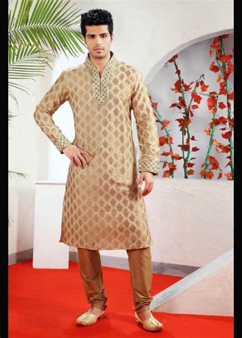 pattern kurta pajama 1000 images about stylish kurta pajama for men on