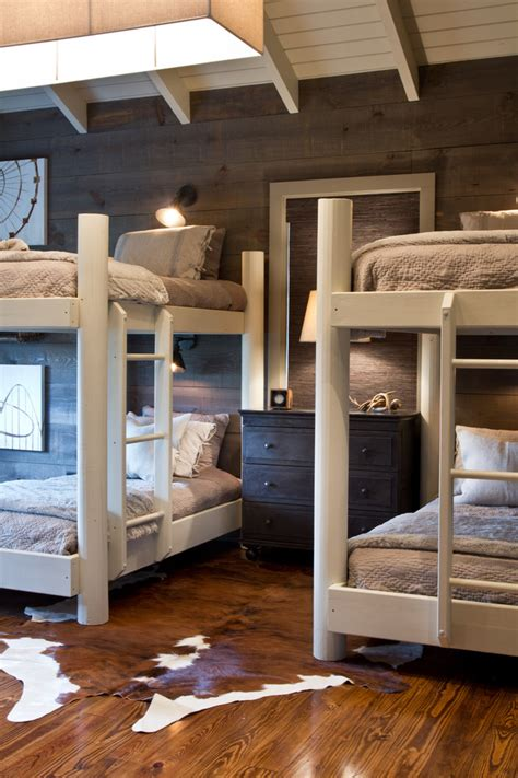 Bunk Bed Decorating Ideas Shocking Bunk Beds Decorating Ideas Images In Design Ideas