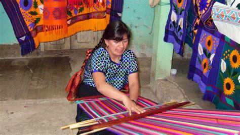 imagenes de mayas trabajando zinacant 225 n viviendo el tiempo maya