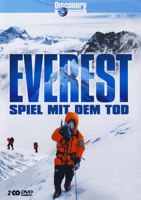 film everest bewertung everest staffel 1 dvd oder blu ray leihen videobuster de