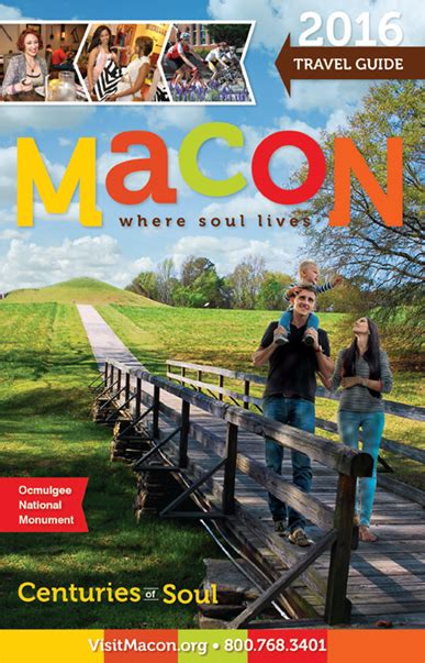 macon convention and visitors bureau macon ga travel guide order a free vacation planner