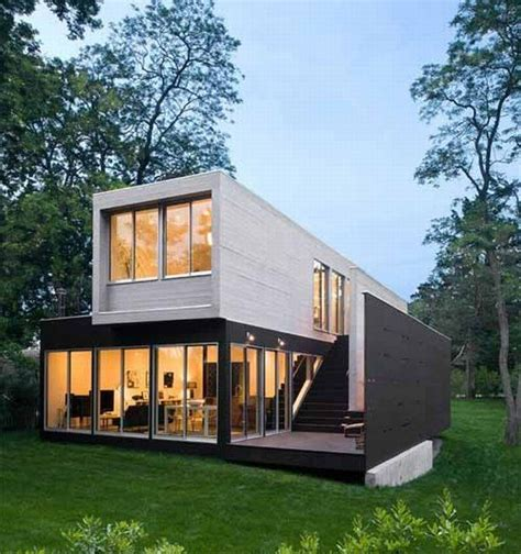 great home designs great design vs small costs freshome com