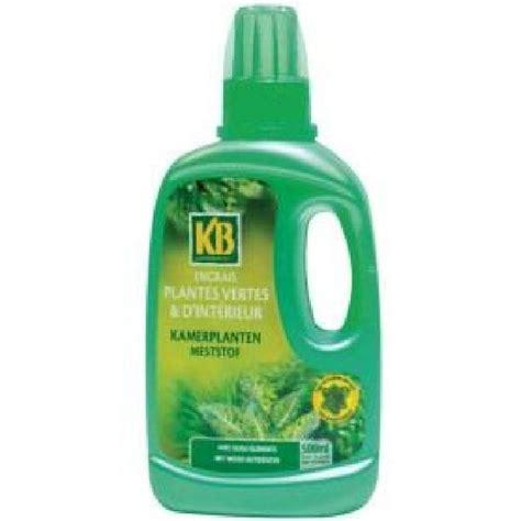 engrais plantes vertes d int 233 rieur 500 ml achat