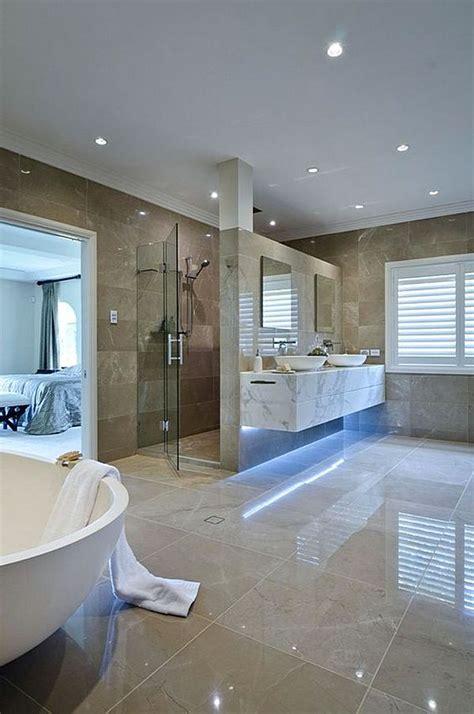 desain kamar mandi modern 63 model motif keramik kamar mandi minimalis terbaru 2017