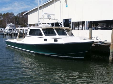 42 foot cruiser houseboat 42 foot boats for sale in va boat listings