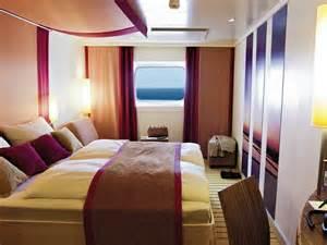aida 4 bett kabine kabinen der aidabella kabinenaustattung guide
