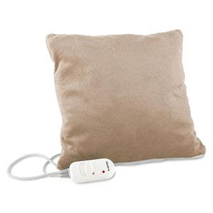 cuscino riscaldante idee regalo per una persona freddolosa ottime per l inverno