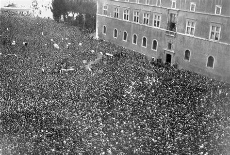 nazionale lavoro venezia 10 giugno 1940 l italia entra in guerra studia rapido