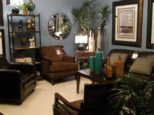 decorating great rooms osmond designs great room decor