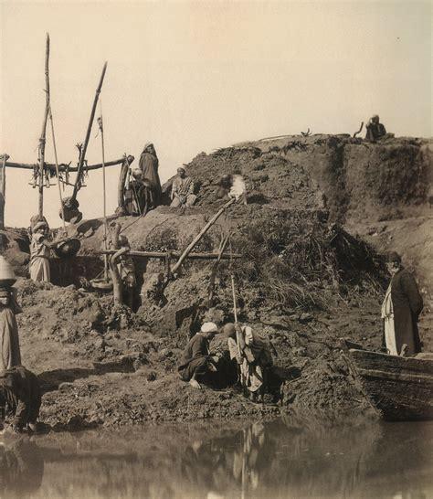 ottoman empire in egypt ecology and empire in ottoman egypt alan mikhail