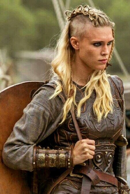 hair styles from the vikings tv show 424 best viking celtic medieval elven braided hair