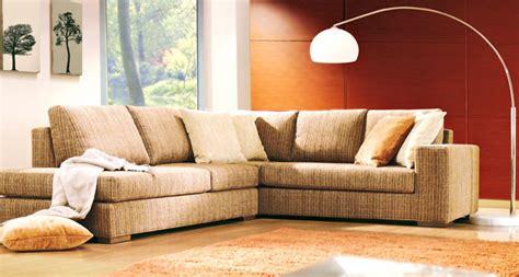 cleaning fabric sofas fabric sofa cleaner sheffield reversadermcream com