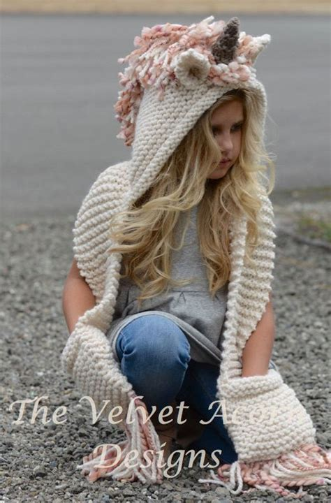 knitting pattern scarf with hood and pockets 396 best images about scarf cowl knitting patterns on