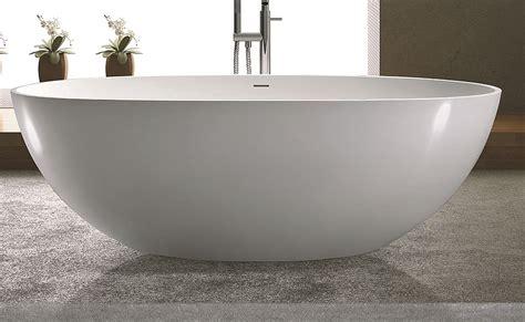 goedkoop ligbad vrijstaand bad goedkoop