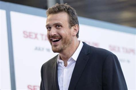 jason segel in talks to join hugh jackman and rooney mara