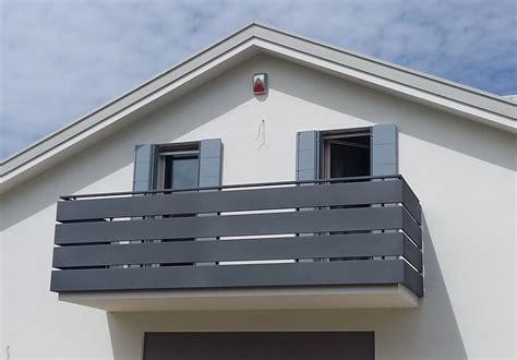 ringhiera parapetto risultati immagini per parapetto balcone moderni