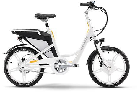 E Bike Führerschein Schweiz by Winora C1 Agt Compact Modell 2014 Ebike Base De