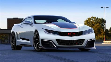 2018 sports cars the top 10 sports cars to look for in 2018