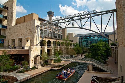 Restoration Center Detox San Antonio by San Antonio Convention Center Flickr Photo