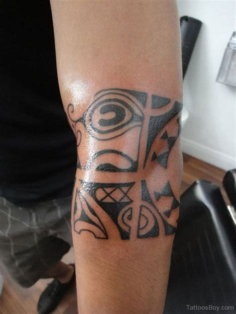 maori armband tattoos for men armband tattoos designs pictures