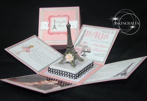 Parsi Wedding Invitation Cards