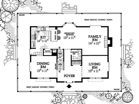 plan 057h 0036 find unique house plans home plans and floor plans plan 057h 0029 find unique house plans home plans and