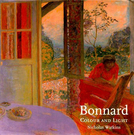 bonnard colour and light 1854372564 evolation on amazon com marketplace sellerratings com