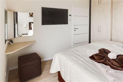 fernseher im schlafzimmer galerie chelsea ostsee ferienwohnungen