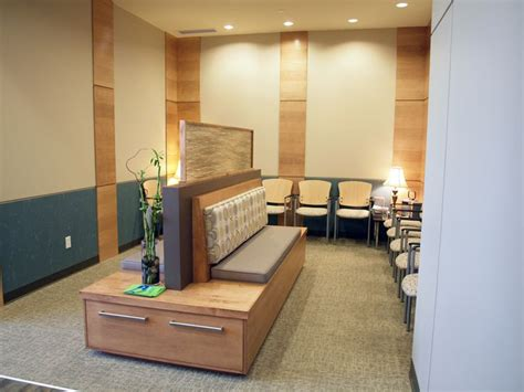 doctor office decorating themes comfortable and beautiful doctor clinics interior design
