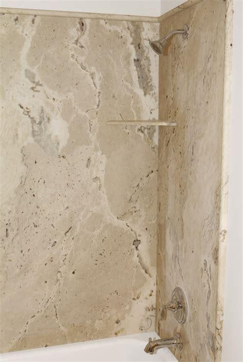 superior Cool Small Bathroom Ideas #1: 94ecf56b1353fcd7c0b9b8855fe43b6d.jpg