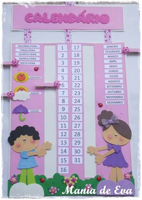 Calendario Cancion M 225 S De 25 Ideas Incre 237 Bles Sobre Calendario Preescolar En